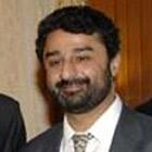 Bijan Mohammadi
