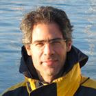 François Sabatier