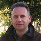 Georgios Sylaïos