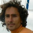 Hugues Heurtefeux