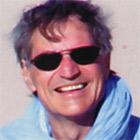 Jean-Paul Barusseau
