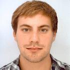 Julien Plaine