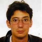 Julien Touboul