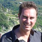 Laurent Dezileau