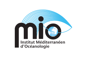 Institut Méditerranéen d'Océanologie