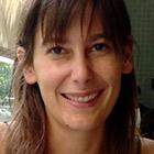 Lucie Campmas