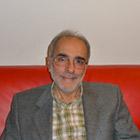 Miguel Manna