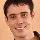 Nicolas Aleman