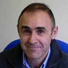 Pascal Azérad