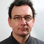 Philippe Larroudé